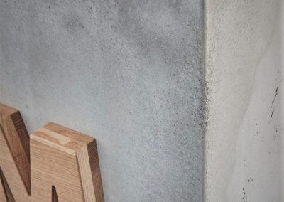 lada z betonu