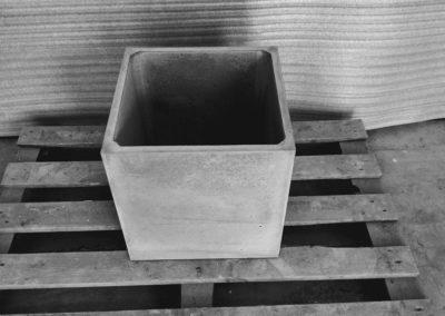 cube 60/60/60 cm