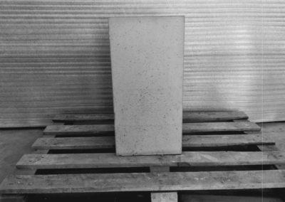 cube 30/30/60 cm