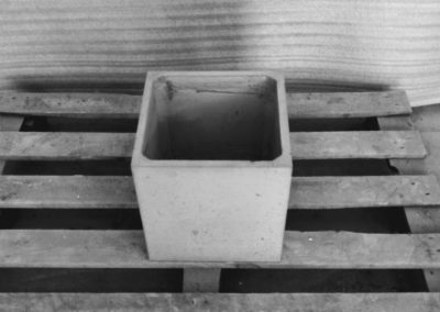 cube 30/30/30 cm