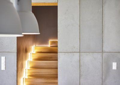 płyty betonowe Artis Visio
